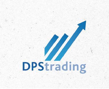 DPStrading